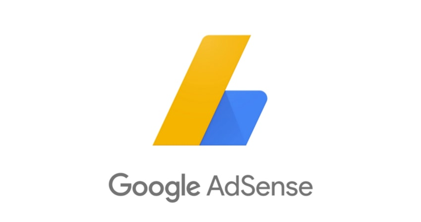 How to get started with Google AdSense?