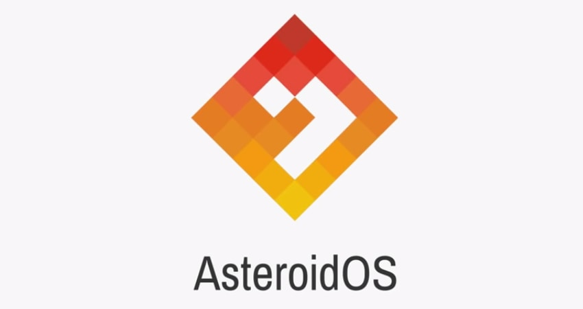 AsteroidOS: An Open-source Smartwatch OS Gets First Stable Release